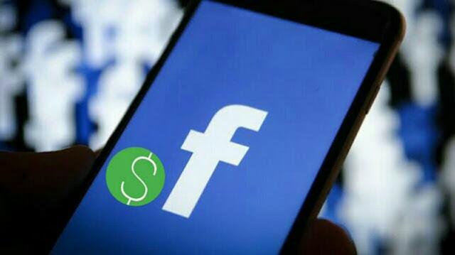 Como Monetizar Pagina de Facebook 2019