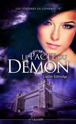 http://lachroniquedespassions.blogspot.fr/2014/09/les-tenebres-de-londres-tome-2-le-pacte.html