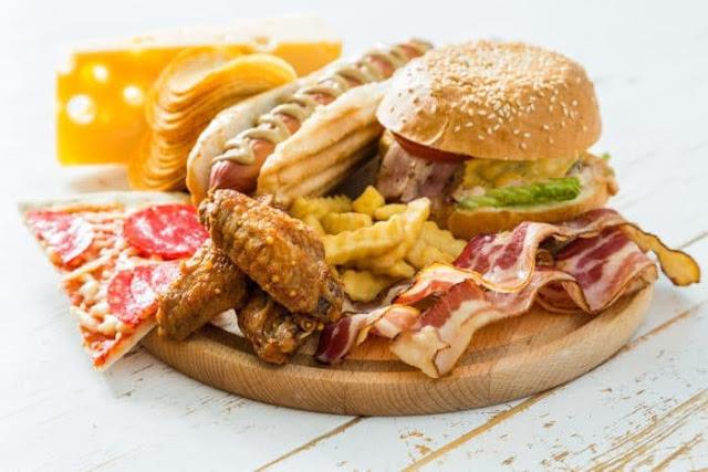 Kenali Penyebab Kolesterol Dan Cara Mengobatinya