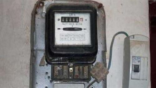 أسعار عدادات الكهرباء فى مصر 2020