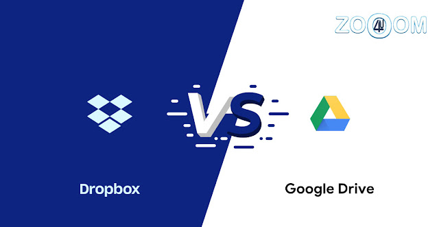 google drive,google drive vs dropbox,dropbox,dropbox vs google drive,google drive vs dropbox vs onedrive,onedrive vs google drive,google drive vs dropbox 2019,google drive vs icloud,dropbox vs google drive vs icloud,dropbox vs google drive vs onedrive,onedrive vs dropbox vs google drive,onedrive vs google drive vs dropbox,google drive vs onedrive vs dropbox,google drive vs dropbox upload speed,dropbox vs google drive which do i pick,dropbox vs google drive vs onedrive 2019
