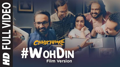 woh-song-lyrics-chhichhore