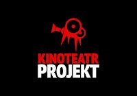 http://kinoteatrprojekt.pl/