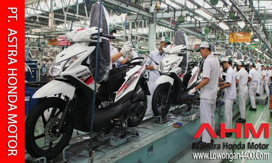 Pt Astra Honda Motor Karawang Lowongan Kerja Pt Astra Daihatsu Motor Terbaru September Lowongan Kerja Lulusan Sma Terbaru Januari 2016 Lowongan Kerja