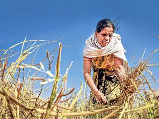modi-government-destroying-farmer-opposition