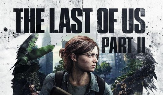 Inside The Last of Us Part 2