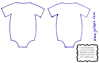 Baby Onesie Cut Out Pattern Sewing Patterns For Baby