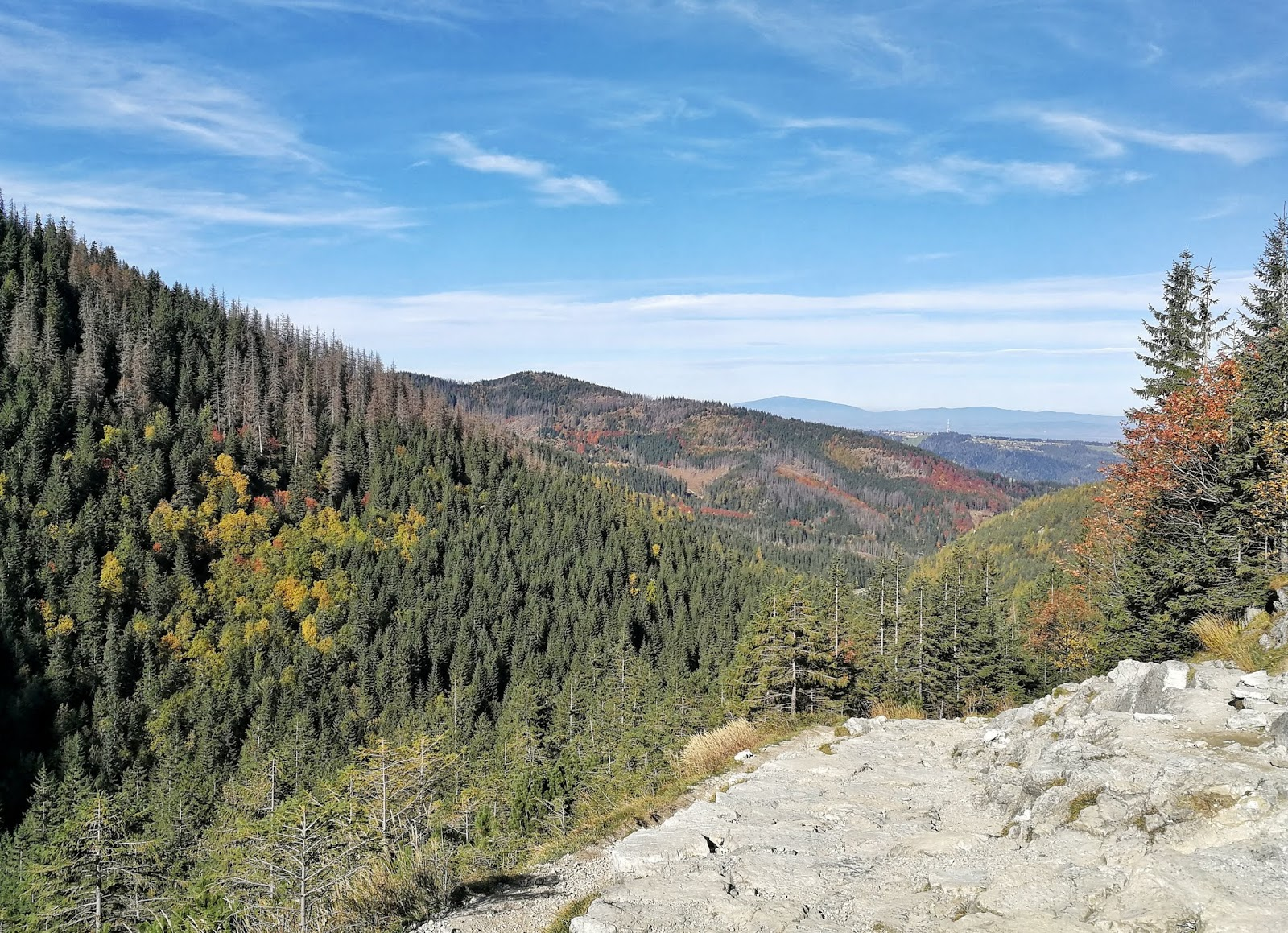 Tatravuoret, Tatra Mountains, Poland, Zakopane
