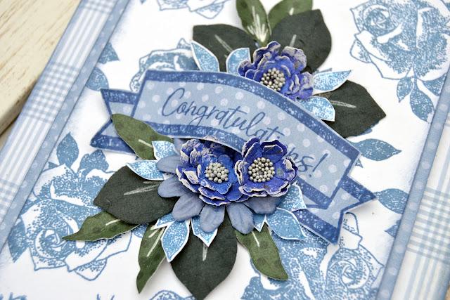 Garden Grove_Congratulations Card_Denise_16 Mar 02