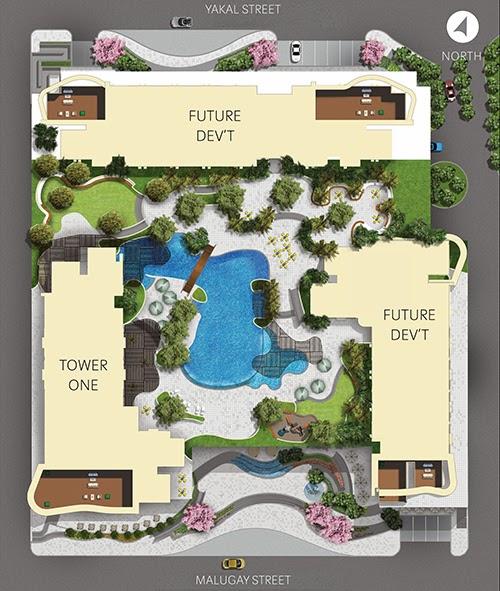 Avida Towers Asten Condo For Sale In Makati Avida Towers Condo In The Philippines