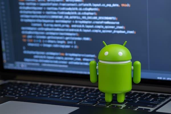 جوجل تقدم دورة جديدة لتعلم برمجة تطبيقات الأندرويد مجاناً