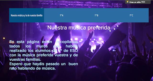 http://anarod58.wixsite.com/mi-musica-preferida