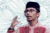 "PERUBAHAN SOSIAL ""NEW NORMAL LIFE"" DALAM PERSPEKTIF KOMUNIKASI ISLAM"