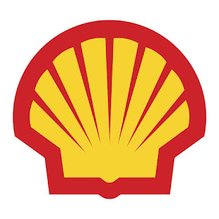 PT. Dharma Guna Perdana divisi Shell