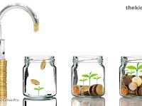 Pastikan Kamu Hanya Melakukan Investasi di Platform Bersertifikasi OJK