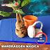 MORON GO! - MANDRÁGORA MÁGICA