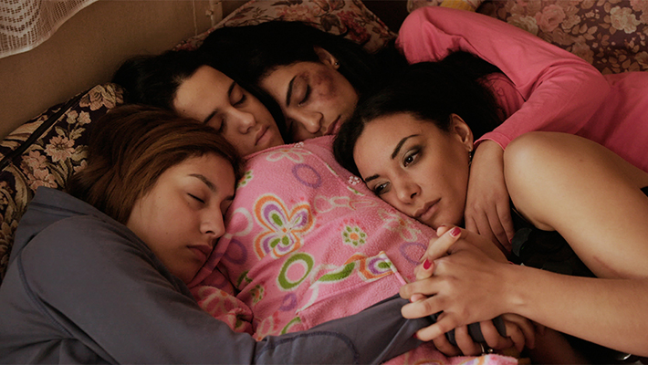 Filme Much Loved, de Nabil Ayouch