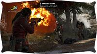 Rise of the Tomb Raider Free Download Game Screenshot 5