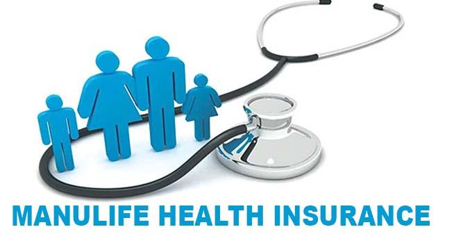 asuransi kesehatan manulife