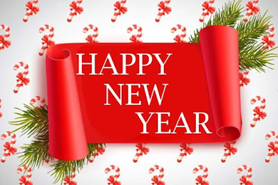 Happy New Year Status 2019 – New Year Status For Whatsapp And Facebook 2019