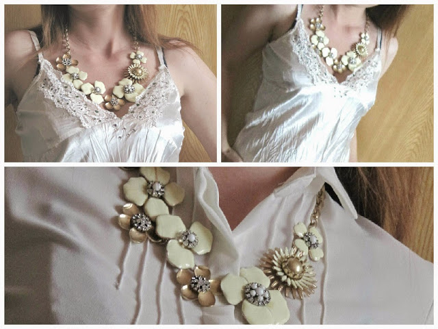 http://www.happinessboutique.com/en/necklaces/flower-bouquet-statement-necklace-527