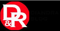 Diandra Blog