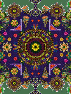 Seamless-textile-print-repeat-design-7051