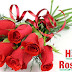 Happy Rose Day 2018 Images, Quotes, Wishes & Shayari