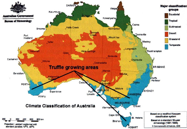 Australia Map Time Zones.Cairns Australia Time Zone Map Alabama Georgia River