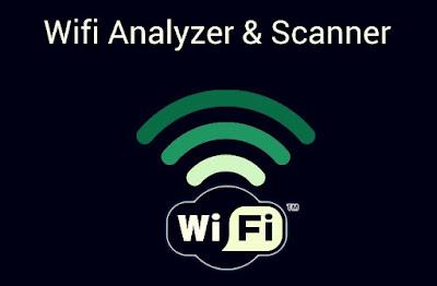 تطبيق-إظهار-شبكات-الواي-فاي-المخفية-للأندرويد