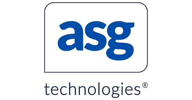 Lands' End Extends Decades-Long Relationship with ASG Technologies