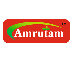 Amrutam Products Distributorship