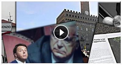 http://tv.ilfattoquotidiano.it/2016/03/08/verdini-e-renzi-ce-un-patto-matteo-e-in-debito-tradimenti-soldi-potere-storia-di-denis-il-cortigiano/489182/