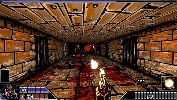 project-warlock-pc-screenshot-www.deca-games.com-3