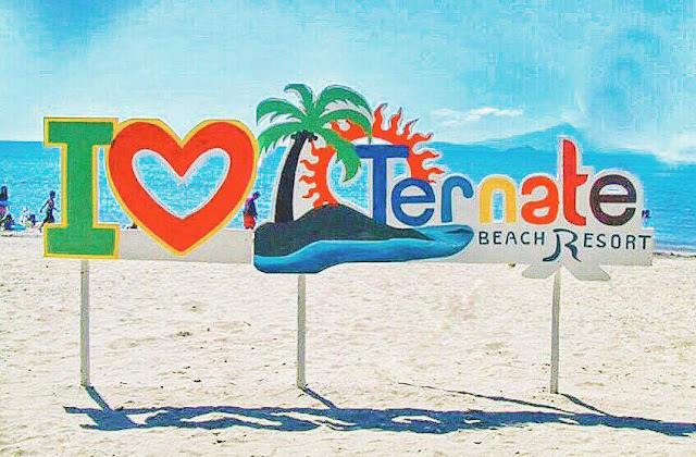 ternate beach resort blog  ternate beach resort entrance fee 2018  bucana beach resort ternate, cavite  ternate beach resort weebly  paniman beach ternate, cavite  dalaroy beach resort  beach resort in cavite  ternate cavite beach resort with swimming pool