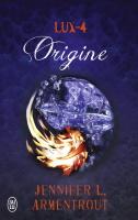 https://dreamingreadingliving.blogspot.com/2019/09/lux-tome-4-origine.html