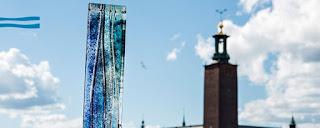 SIWI Stockholm Water Prize 2021 | 1 Million SEK Award + More