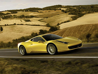 Ferrari Car Wallpapers In HD,Ferrari Car Pics In HD,Ferrari Car Pictures In  HD,Ferrari Car Wallpapers For Mobile,Ferrari Car Wallpapers For Mobile,Car  ...
