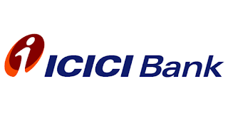 ICICI offers Debit card for Customers who avail LAS