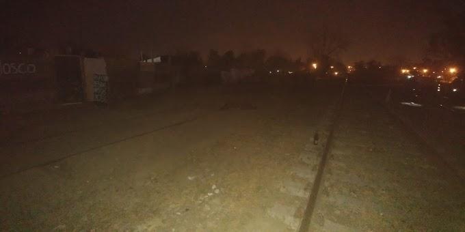 Un muerto y dos heridos de gravedad en el marco de un enfrentamiento de bandas en Barrio Eucaliptal