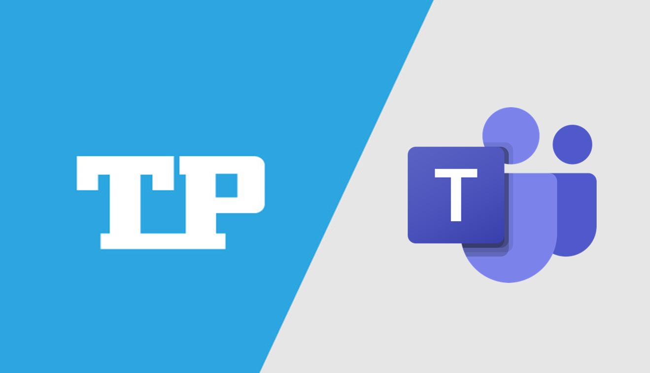 TP辦公通 vs. Teams深度分析比較
