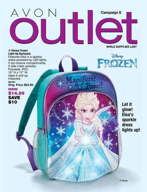Avon Outlet Campaign 8 2017 Catalog Online MoxieMavenBeauty.com