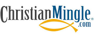 How To Delete Christian mingle account Fast
