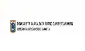 Lowongan Kerja S1 Terbaru di Suku Dinas Cipta Karya, Tata Ruang dan Pertanahan Kota Administrasi Jakarta Selatan Maret 2021