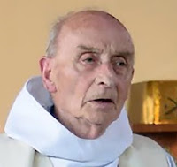 Father Jacques Hamel