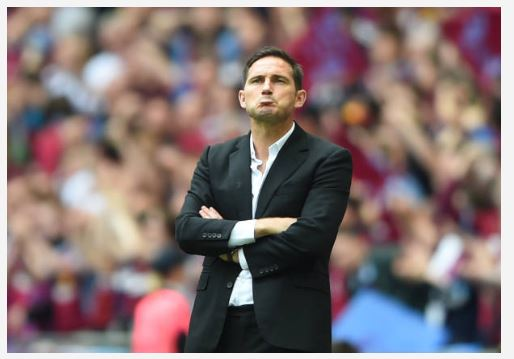 5 Major Things Chelsea Fans Can Expect From A Frank Lampard Team Next Season