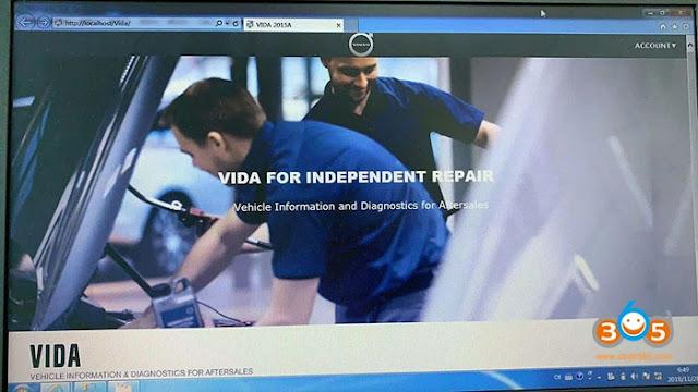 volvo-vida-2015a-operating-system-1