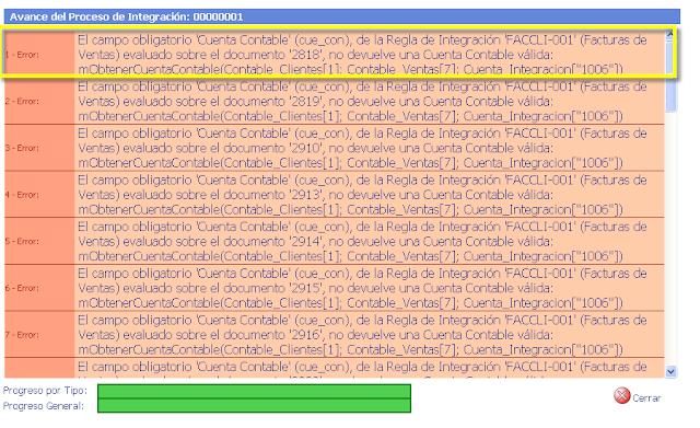 eFactory Contabilidad - Contabilidad online - contabilidad web, contabilidad cloud, contabilidad en la nube, contabilidad en la nube en venezuela, contabilidad en la nube in venezuela, contabilidad en venezuela, proceso contable en venezuela, software para contabilidad en la nube, sistema para contabilidad en la nube, software contable web, software contable web en venezuela, software contable in venezuela