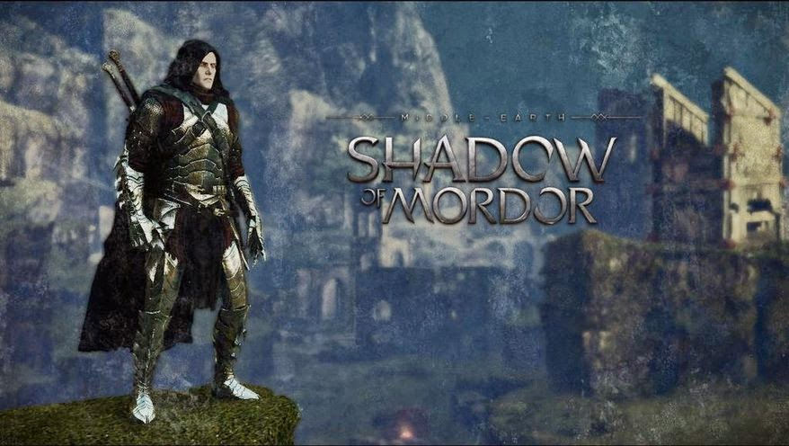http://psgamespower.blogspot.com/2014/10/middle-earth-shadow-of-mordor-power-of.html
