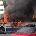 Tras ataque a alcalde, refuerzan seguridad en Las Margaritas Chiapas